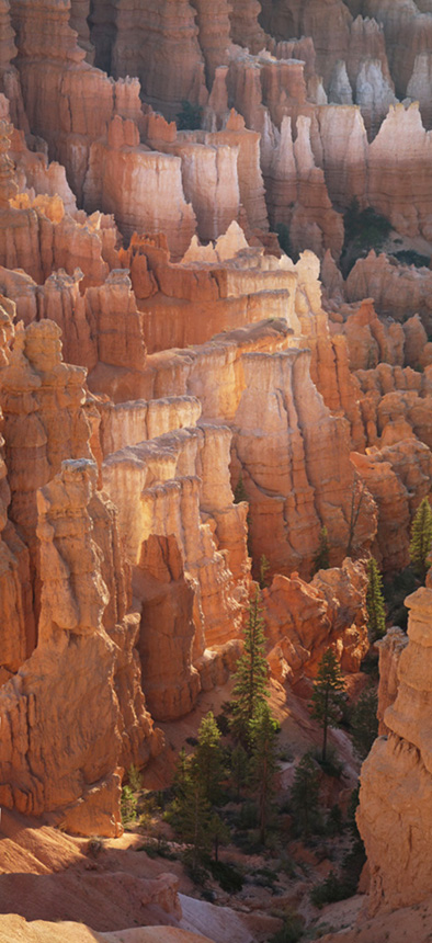 Geomosaics Rock And Landscape Photography By Kirt Kempter